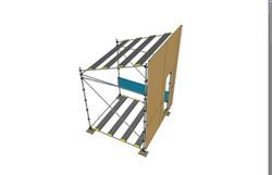 greenhouse 41