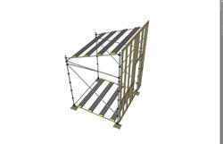 greenhouse 39