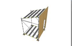 greenhouse 40