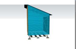 greenhouse 57