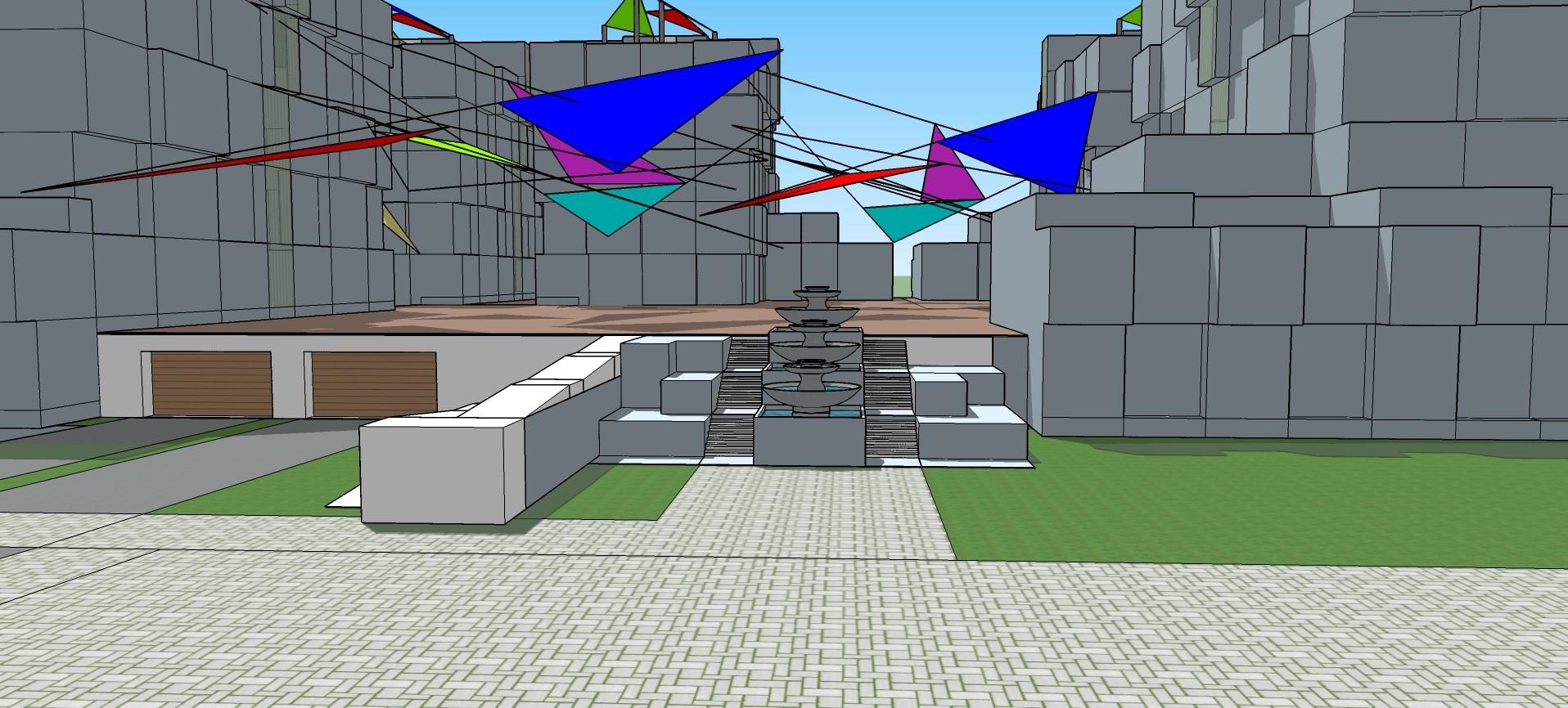 initial concept 10