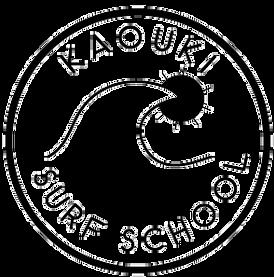 logo-kaoukisurfschool-web.png