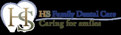 HSDentist-logo.png