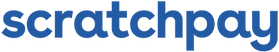 Scratchpay_Logo_Wordmark_Small_Blue.webp