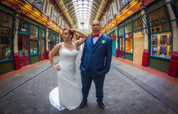Wedding photography - London | UK