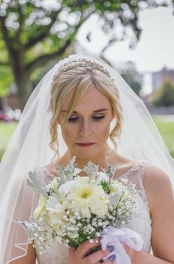 Wedding - Hertfordshire | UK