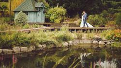Weddings - Kent | UK