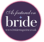 bridemagazine badge.png