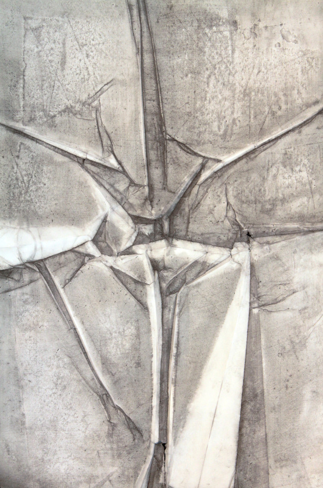Fold 1.jpg