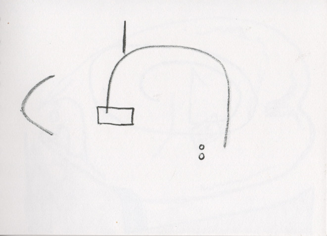 Drawing book  1.jpeg