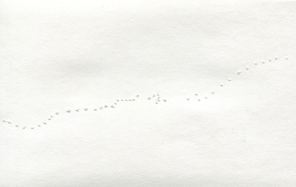 Sewn Paper 1.jpg