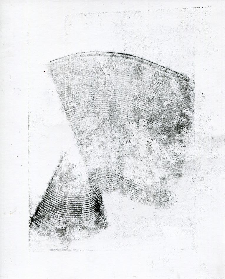 'Forthcoming [waves]'