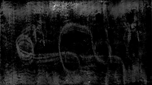 Error Code - shadow 13 b.jpg