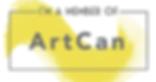 artcan-social-announcement-yello.png