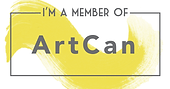 artcan-social-announcement-yello.png