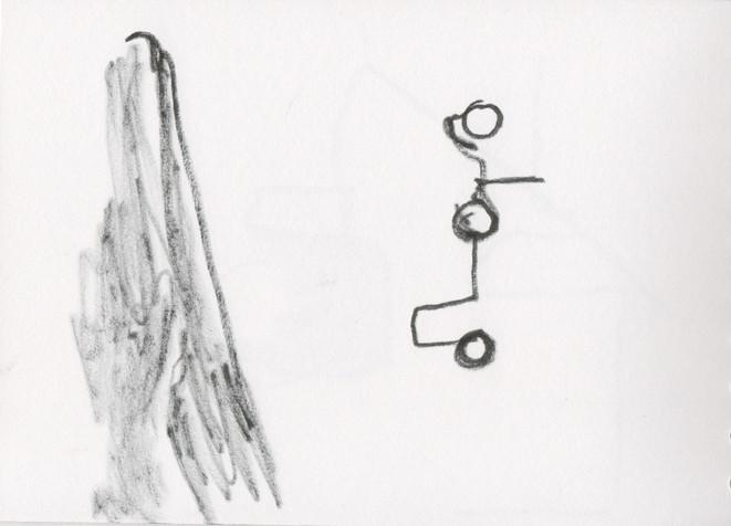 Drawing book .jpg