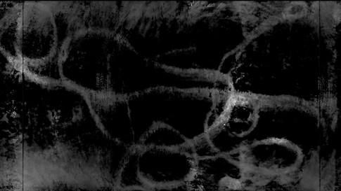 Error Code - shadow 12 b.jpg