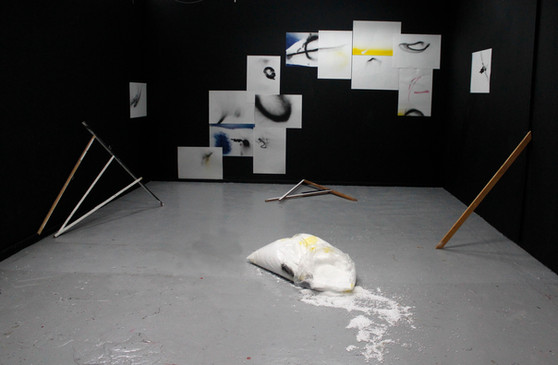 Studio D2 - 3.jpg