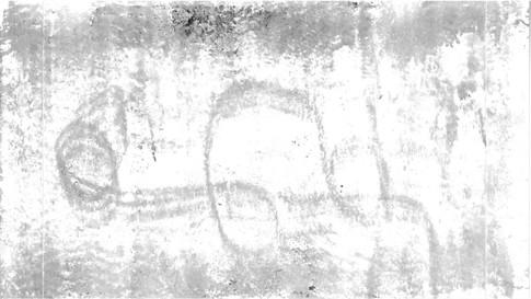 Error Code - shadow 13.jpg
