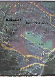 touch .jpg