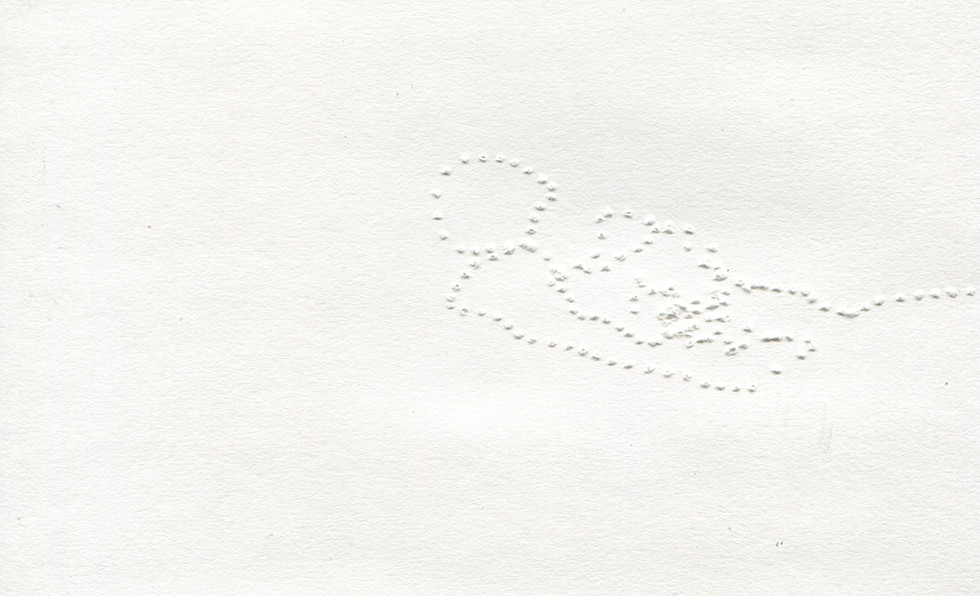 Sewn Paper 8.jpg