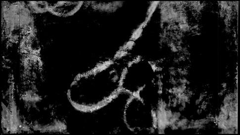 Error code - shadow 16 b.jpg