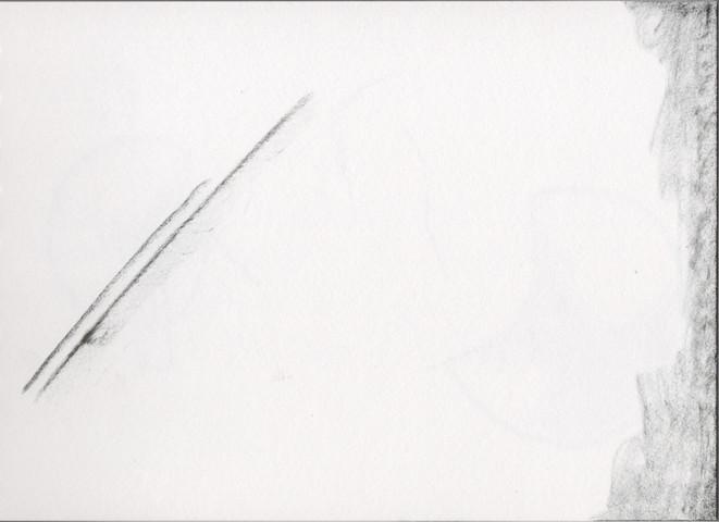 Drawing book  2.jpg