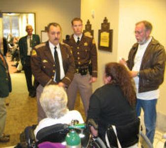 08-20-2007 DRAC and the Highway Patrol.jpg