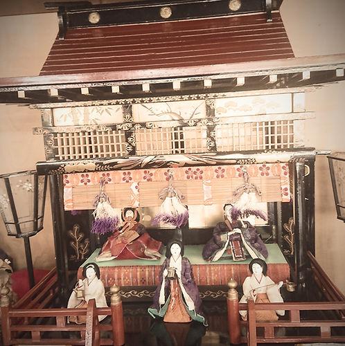 yamamurakehina_edited.jpg