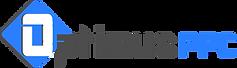 Optimus-PPC-logo.png