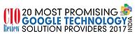 cio-review-20-most-promising-google-tech