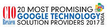 cio-review-20-most-promising-google-tech