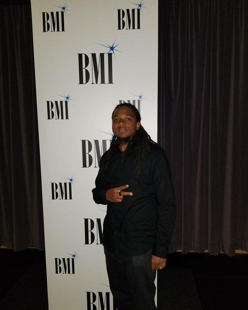 BMI Conference