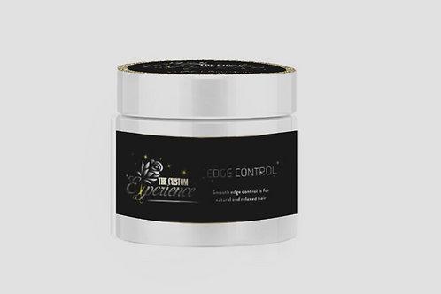 Custom Edge Control ( For all Hair Types)
