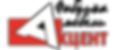 Логотип Фабрика мебели акцент