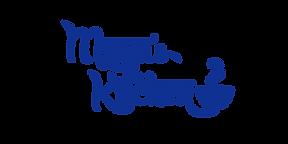 MK Logo-02.png