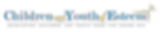 CYEsteem Logo.png
