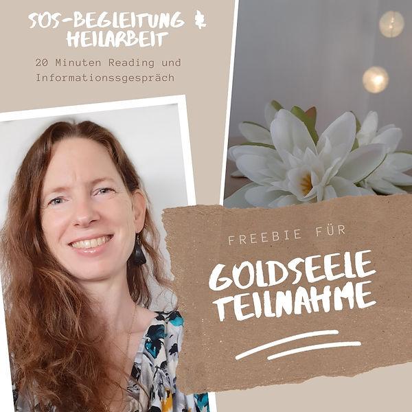 goldseele.jpg