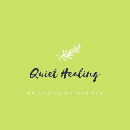 Quiet Healing