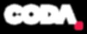 CODA logo RGB white.png