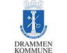 Drammen kommune logo.png