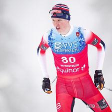 Drammen Ski DBK