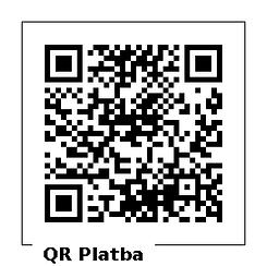 csc_qr_code.png