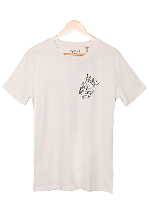 Camiseta Too Fast for Survive