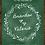 Thumbnail: Old School Charm