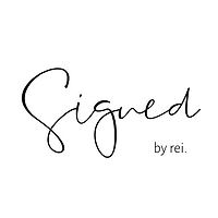 Signed.png