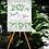 Thumbnail: Foliage Garden