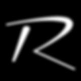 Riptide Emoticon.png