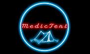 MedicTent Logo.jpg