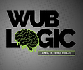 Stacked Wublogic converted png.png